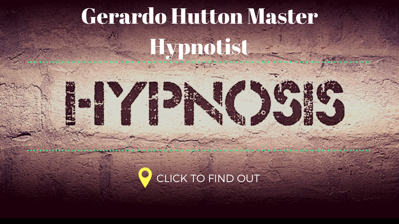 hypnosis-gorge hutton